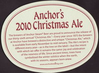 Beer coaster anchor-9-zadek-small