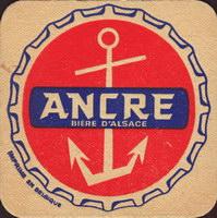 Pivní tácek ancre-3-small