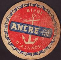 Pivní tácek ancre-5-small