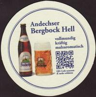 Pivní tácek andechs-12-zadek-small