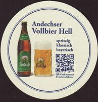 Pivní tácek andechs-15-zadek-small