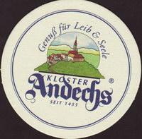 Pivní tácek andechs-16-small