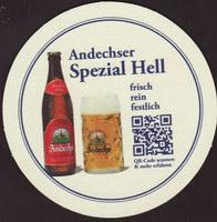 Pivní tácek andechs-16-zadek-small