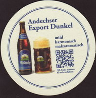 Pivní tácek andechs-17-zadek-small