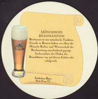 Pivní tácek andechs-18-zadek-small