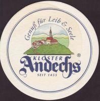 Pivní tácek andechs-20-small