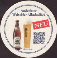 Pivní tácek andechs-20-zadek-small