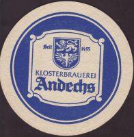 Pivní tácek andechs-21-small