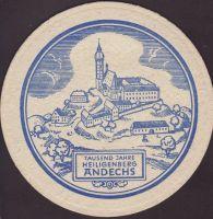 Pivní tácek andechs-21-zadek-small