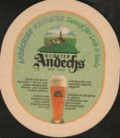 Pivní tácek andechs-7-zadek-small