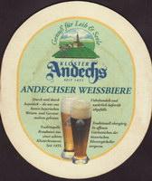 Pivní tácek andechs-8-zadek-small