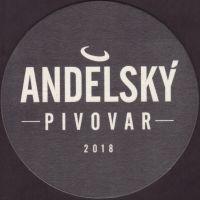 Pivní tácek andelsky-1-small