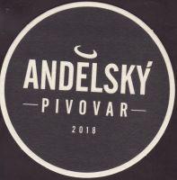 Pivní tácek andelsky-2-small
