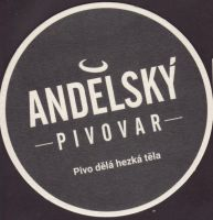 Beer coaster andelsky-3-small