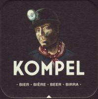 Beer coaster anders-5-small