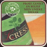 Beer coaster anders-8-small