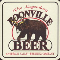 Beer coaster anderson-valley-5-small