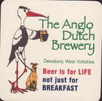Pivní tácek anglo-dutch-1-zadek-small
