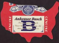 Pivní tácek anheuser-busch-193-small