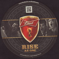 Beer coaster anheuser-busch-234-oboje-small
