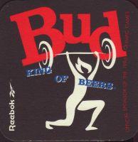 Pivní tácek anheuser-busch-339-small