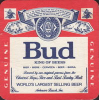Beer coaster anheuser-busch-48-oboje-small
