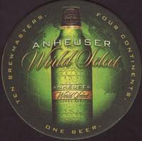 Pivní tácek anheuser-busch-90-small