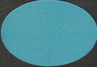 Bierdeckelantillaanse-2-zadek