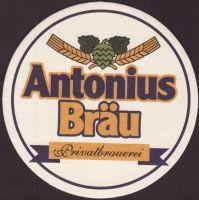Beer coaster antonius-brau-1-small