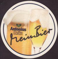 Beer coaster antonius-brau-1-zadek-small