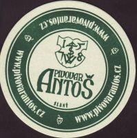 Beer coaster antos-3-small