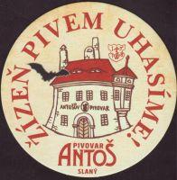 Pivní tácek antos-4-small