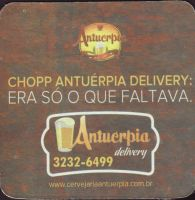 Beer coaster antuerpia-1-small