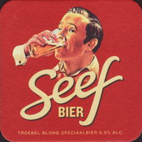 Beer coaster antwerpse-brouw-compagnie-1-small