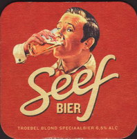 Beer coaster antwerpse-brouw-compagnie-2-small