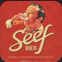 Bierdeckelantwerpse-brouw-compagnie-2-small