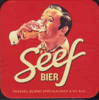 Beer coaster antwerpse-brouw-compagnie-3-small