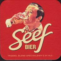 Bierdeckelantwerpse-brouw-compagnie-3-small