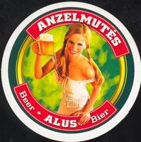 Pivní tácek anzelmutes-1