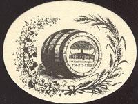 Pivní tácek arbor-2