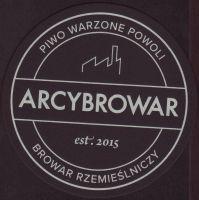 Pivní tácek arcybrowar-1-small