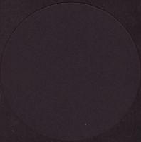 Pivní tácek arcybrowar-1-zadek-small