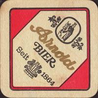 Pivní tácek arnold-1-oboje-small