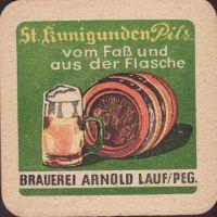 Pivní tácek arnold-2-oboje-small