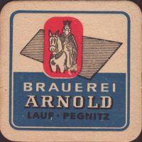 Pivní tácek arnold-3-oboje-small