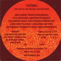 Pivní tácek artigianale-karma-1-zadek-small