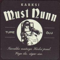 Pivní tácek as-karme-1-zadek-small