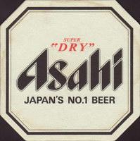 Beer coaster asahi-16-zadek-small