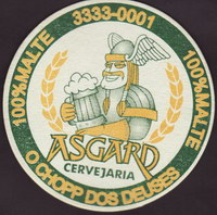 Beer coaster asgard-2-small
