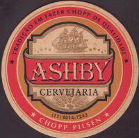 Beer coaster ashby-13-small
